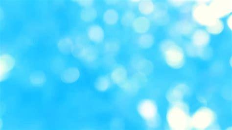 light sky blue color light sky blue color background pixshark com