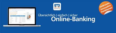 vr bank banking beantragen banking volksbank in der ortenau eg