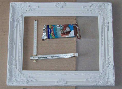 stuckleisten styropor schneiden stuckleisten styropor bilderrahmen kreative ideen f 252 r