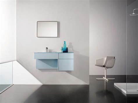 badezimmer unterschrank schubladen 40 moderne badezimmer waschbecken mit unterschrank