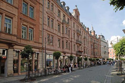 rosenheim inn sehensw 252 rdigkeiten touristinfo veranstaltungs und