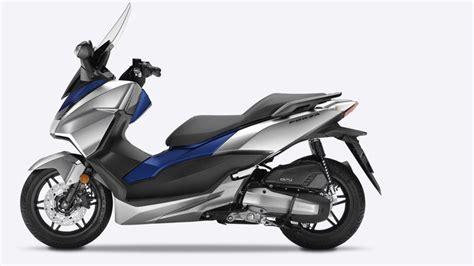 125 Ccm Motorrad Autobahn by Entdecken Forza 125 Motorroller Modellpalette