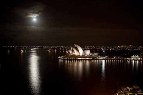Autoversicherungen Australien by Sydney Seite 6 Kategorie Backpacking Trip
