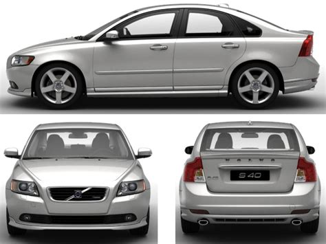 how things work cars 2009 volvo s40 user handbook volvo s 40 2002 volvo s40 131px image 11 1998 volvo s40 user reviews cargurus volvo s40