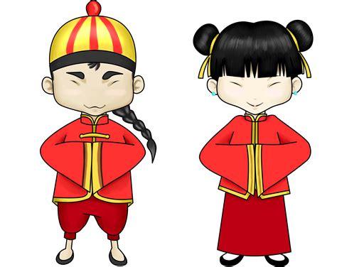 Dress Tunik Gong Xi Fa Cai gong xi fa cai wishing all of us fortune happiness