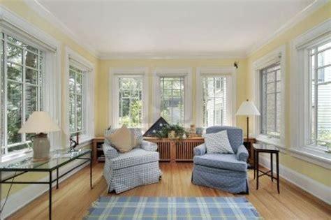 wayne s sullivan s album interior design ideas for your 14 best images about sunroom design ideas on pinterest
