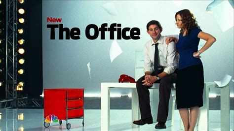 couples from the office images jam hd wallpaper and