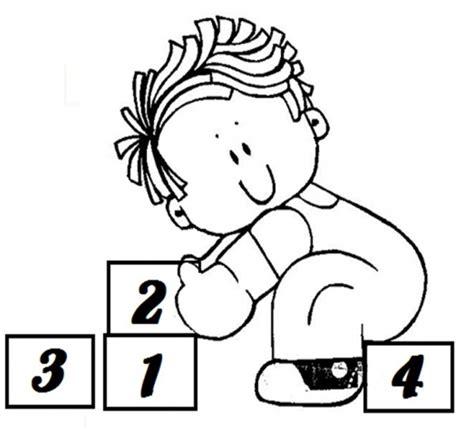imagenes de niños jugando para colorear e imprimir im 225 genes infantiles del d 237 a del ni 241 o para colorear e