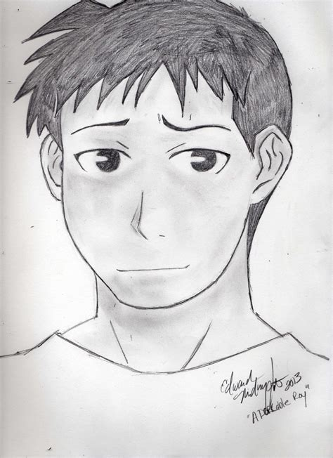 roy mustang age 18 by thefullmetaledward on deviantart