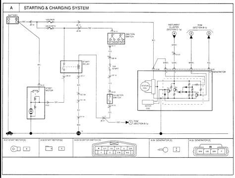 04 kia sedona engine serpentine 04 free engine image for