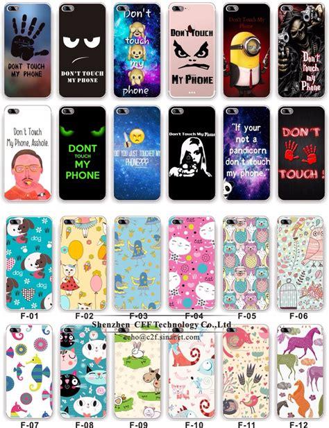 Casing Samsung J5 Pro Parental Quote Custom Hardcase Cover spongebob squarepants custom design phone cases for iphone 5 5s 5c
