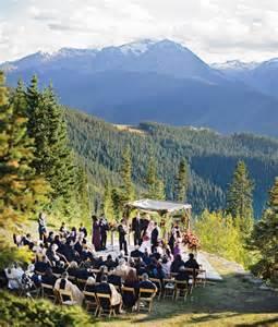 Affordable Wedding Venues In Colorado Affordable Wedding Venues Destination Weddings Amp Honeymoons