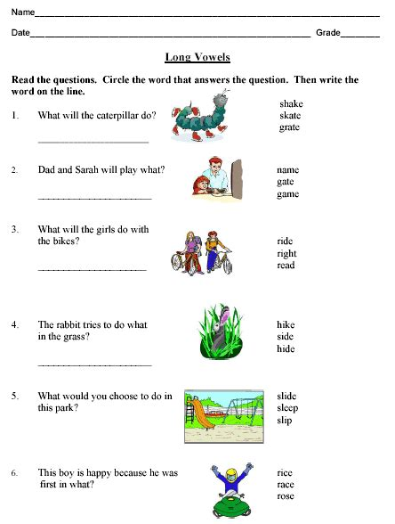 preguntas answer the questions negatively using complete sentences and direct object pronouns interesting contractions list printable worksheets about