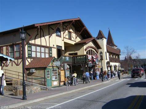 quaint german town places i d like to see pinterest helen ga is a quaint little german town near our favorite