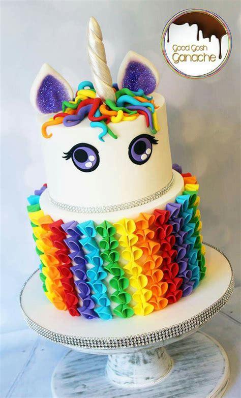 grumpy but gorgeous per parties no1 girls per and tarta para tem 225 tica de unicornio o arcoiris evento con