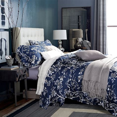 is a duvet cover a comforter did you know that quot we spend up to one third of our lives
