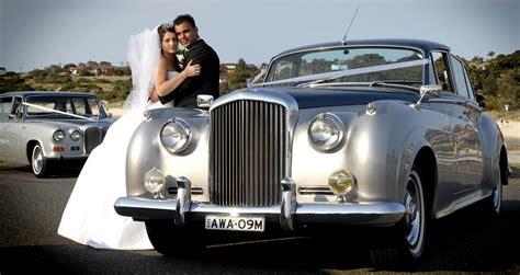 Wedding Car Tradition by Best 10 Wedding Cars