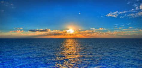 imagenes sorprendentes del oceano las amenazas que pesan sobre el oc 233 ano