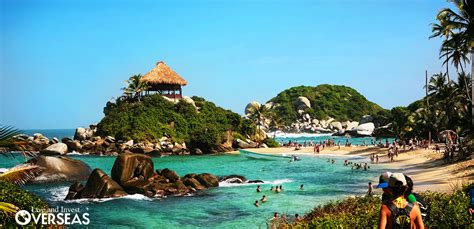 Affordable Home Plans by Adventure And Travel In Santa Marta Colombia Live And