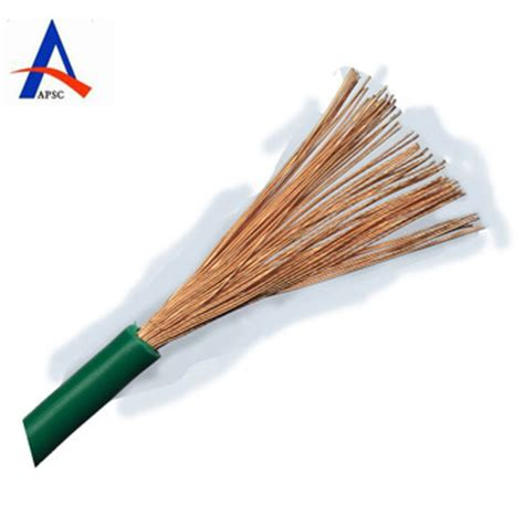 220 copper wire 220 copper electrical wires buy 220 electric wire copper