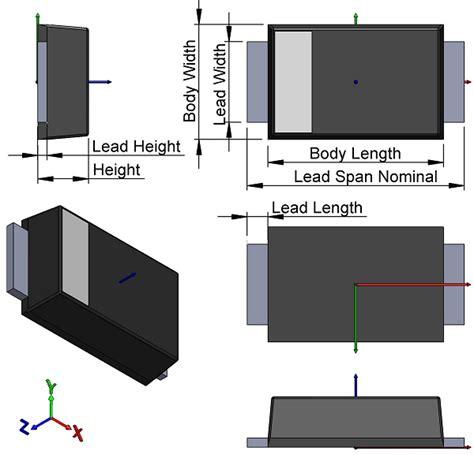 altium diodes inc jedec diodes 28 images jedec diodes 28 images fast ultrafast soft standard schottky