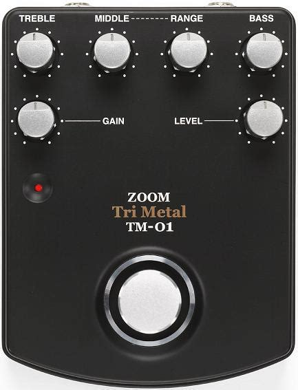 zoom tri metal layout zoom tm 01 tri metal effects database