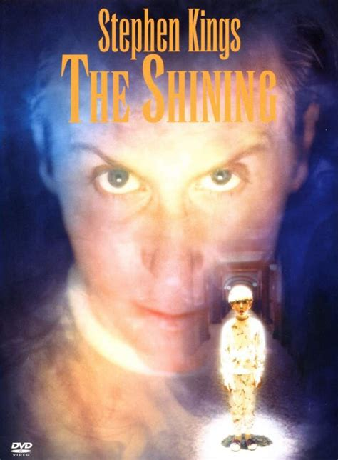 the shining series 1 segments to assess grammar goals the shining the