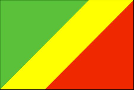 Al Moqatel - الكونغو Congo (جمهورية الكونغو Republic of ... O
