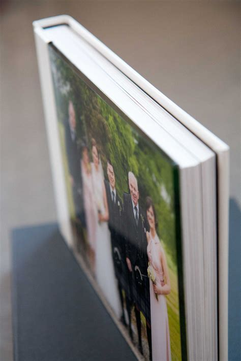 Wedding Albums To Buy by Luxury Wedding Albums To Buy Sterling Albums