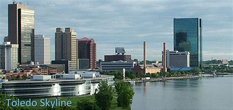 Toledo Ohio Search Toledo Ohio Homes For Sale Nw Ohio Real Estate