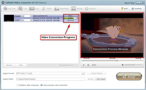 mkv file format video player how to solve windows media player cannot play mkv file