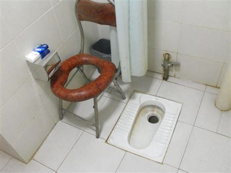 style toilet seats word requests how is this commode style toilet seat