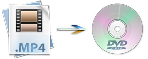 format dvd ke mp4 mp4 to dvd converter how to convert mp4 to dvd