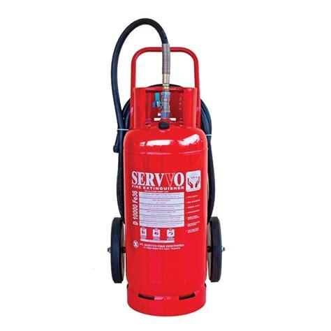 Alat Pemadam Kebakaran 10 Kg products alat pemadam kebakaran alat pemadam api