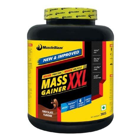 Weight Gainer Ultimate Nutrition Liquid Amino 1 Litre Supplements buy muscleblaze mass gainer best mass gainer protein supplement