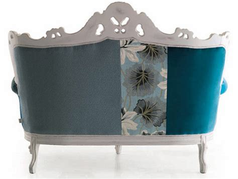 Modern Chair Upholstery Fabric Modern Upholstery Fabric Prints Living Room Furnishings