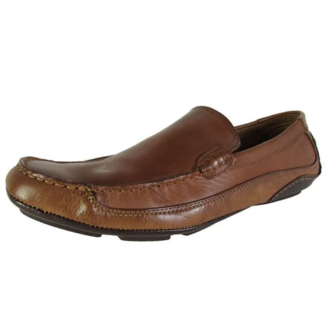 loafer meaning in loafer meaning in tamil 28 images loafer slip on shoes
