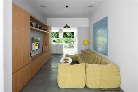 schlafzimmermöbel ideen für kleine räume fernsehwand gestalten