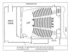 cinema floor plans image result for convert existing theatre to