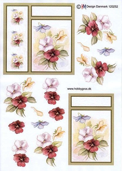 decoupage paper ideas 128 best images about 3d dekupaz on