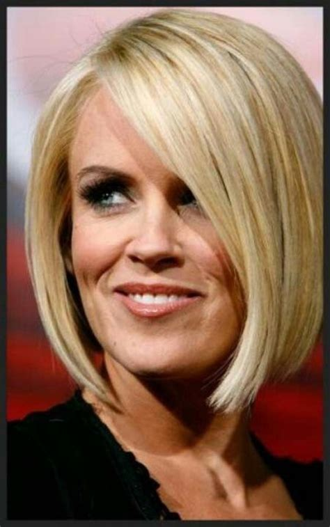 jenny mccarthy low lights hair with brown low lights and pink chunky highlights