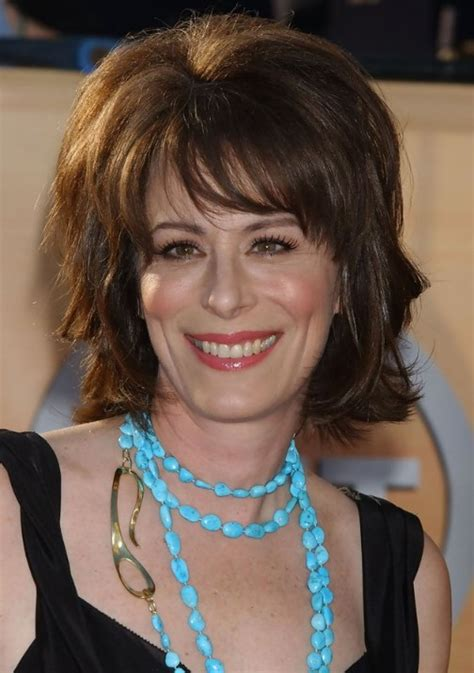 haircut styles for 50 year old woman images haircut ideas