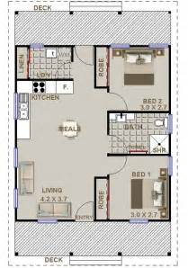 2 Bedroom House Designs Australia Affordable Small Kit Homes Australia Kit Homes 2 Bedroom Cottage Home Design Small House