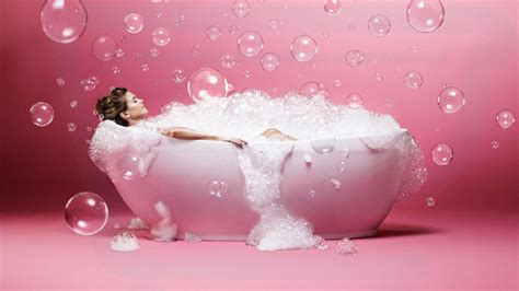 bubble bathtub seven things to smile about love amara love amara