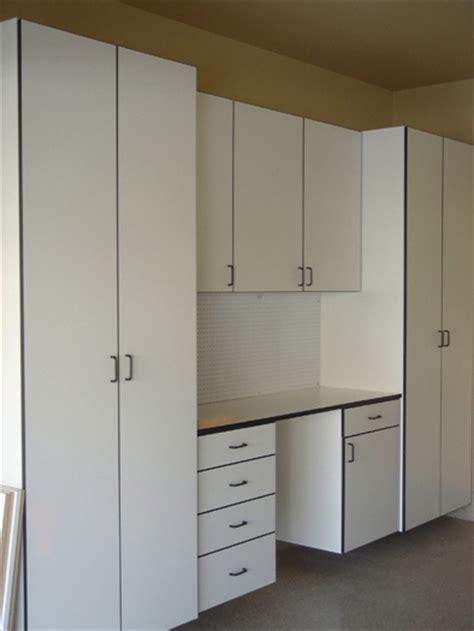 schlafzimmerdekorationen ideen garage cabinets temecula ca custom garage cabinets