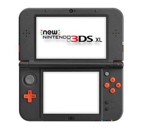 new 3ds console two new coloured new 3ds xl consoles coming to aus