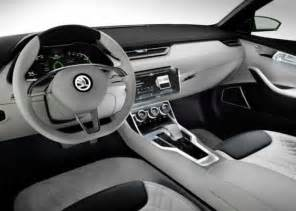 Able Auto Upholstery 2016 Skoda Octavia Redesign 2016 2017 Best Cars Review