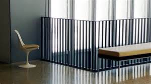 Home Depot Stair Railings Interior Outside Stair Railings Home Depot Best Home Design And