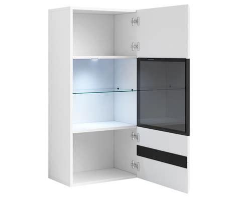 weißes carrara badezimmer laminat wei hochglanz awesome elesgo laminat superglanz