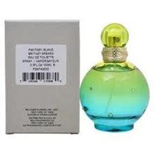 Harga Parfume Versace Yellow jual circus parfum harga murah jakarta oleh